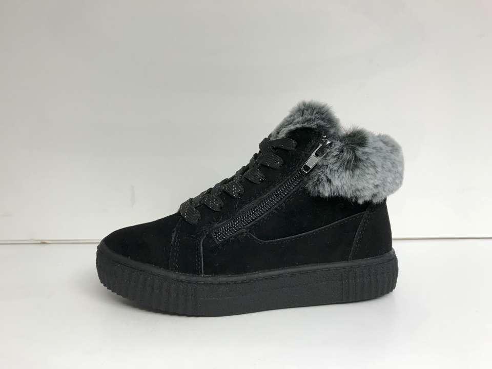 ed7e0d673f8 GULLIVER 5798211 svart - Shoes & Bags - Väskor och Skor i Malmö ...